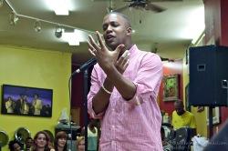 2012_08_21 - Barbershop Stories - Faking the Funk-80